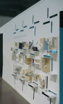 risd interior architecture screen wall