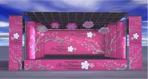 CherryBlossomStageSet_v2_p1