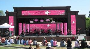 CherryBlossomStageSet_v2_p2