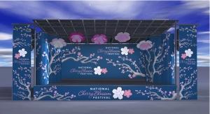 CherryBlossomStageSet_v2_p3