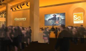 DiscoveryFINALS0239