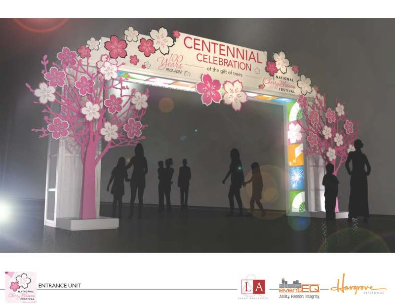 cbc_RENDERING010912_Page_02