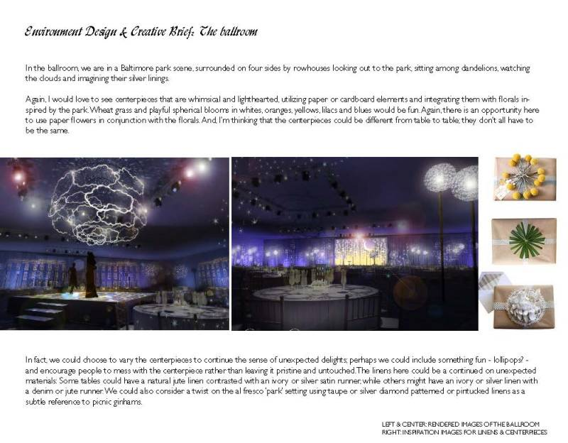 jhcb_Page_4