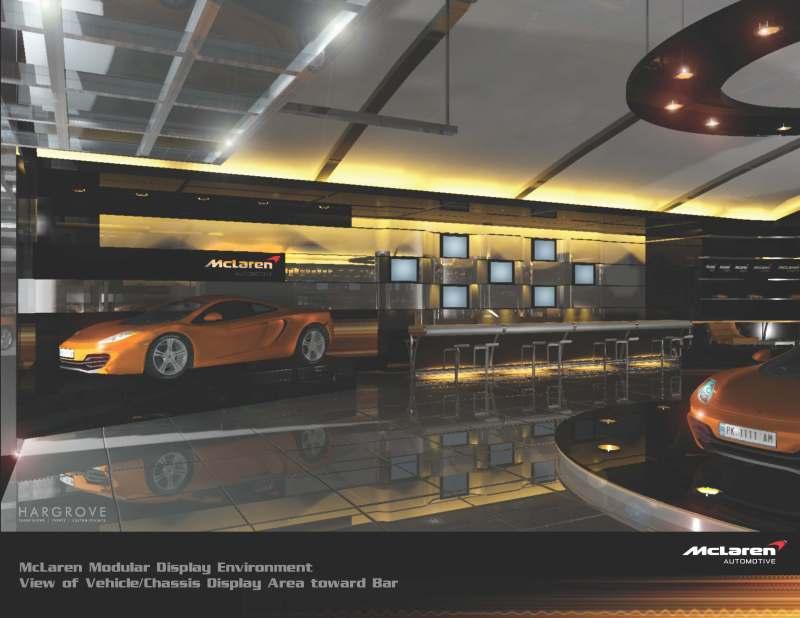 McLaren_Display_Environment_Page_4