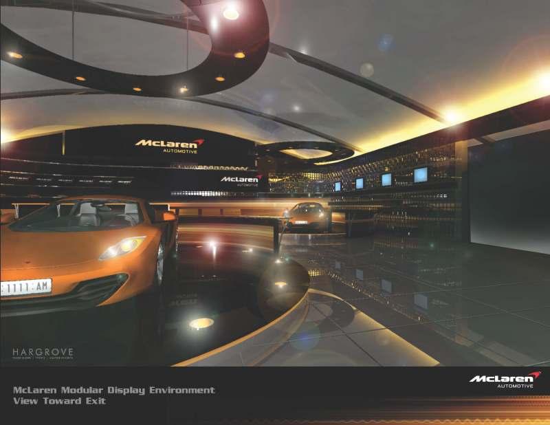 McLaren_Display_Environment_Page_7