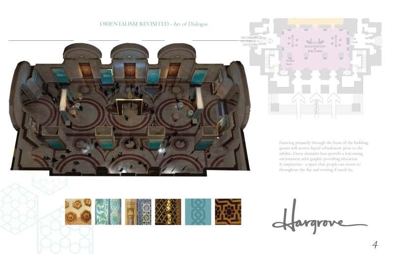 Presentation layout 11 X 17_072912_Page_05