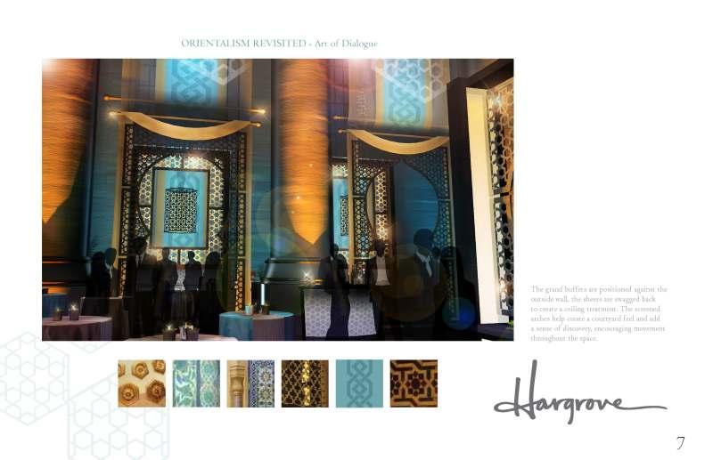 Presentation layout 11 X 17_072912_Page_08
