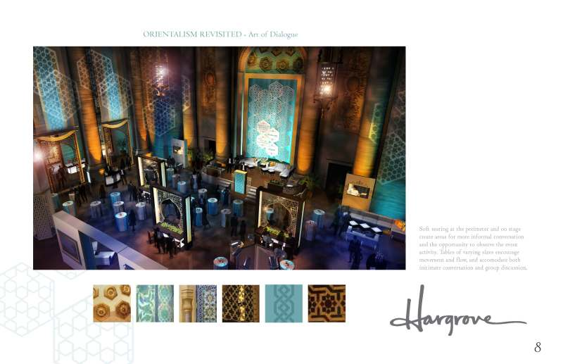 Presentation layout 11 X 17_072912_Page_09