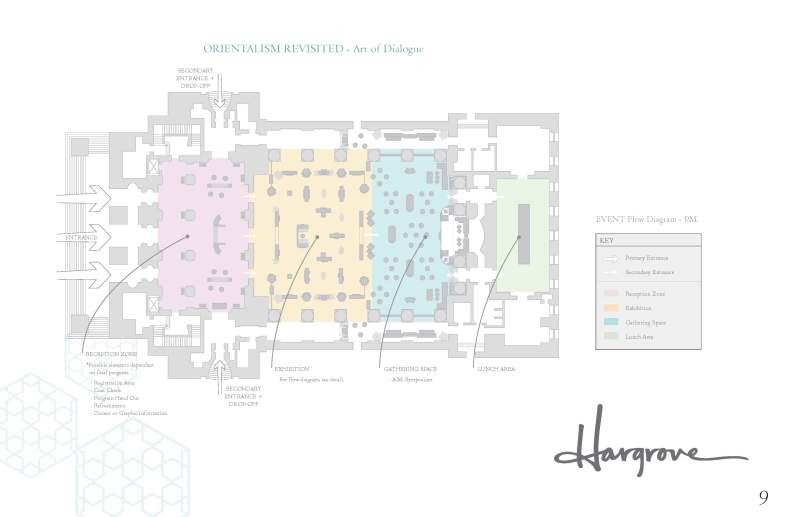 Presentation layout 11 X 17_072912_Page_10