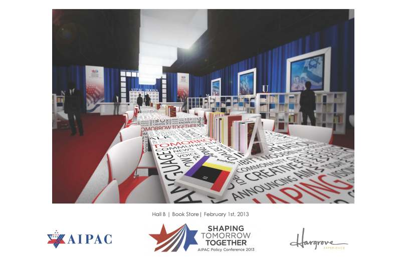Pages from AIPAC_Bookstore_020113