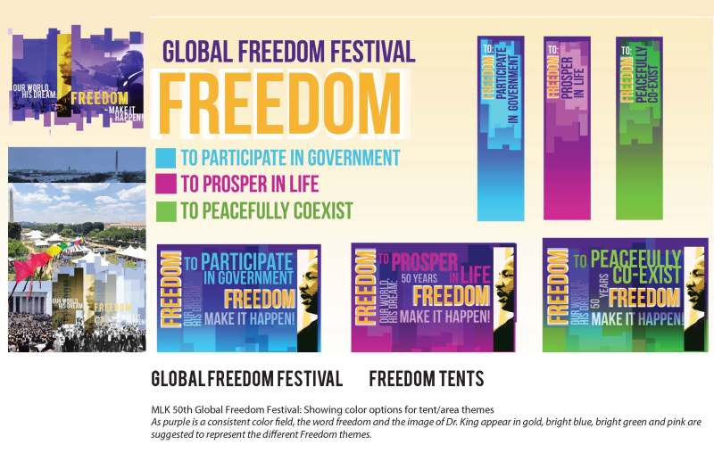 MLK 50th_GlobalFreedomFestival_tentconcepts_Page_2