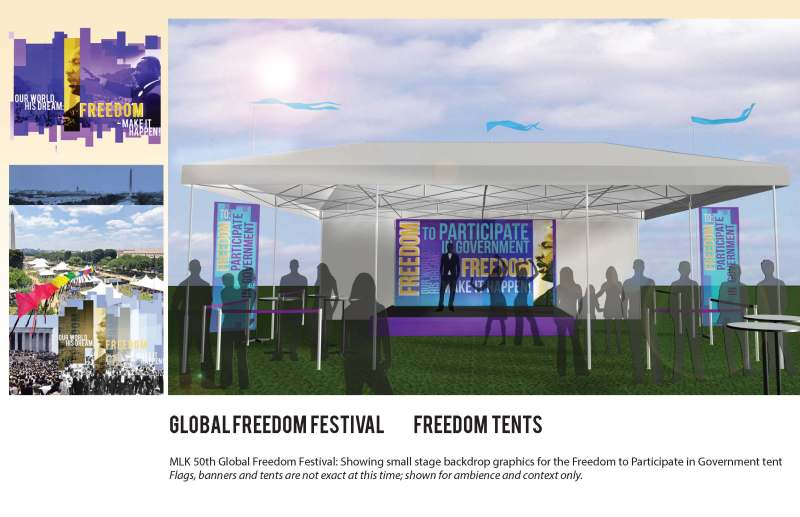 MLK 50th_GlobalFreedomFestival_tentconcepts_Page_3