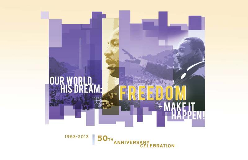 MLK 50thGlobal Freedom Festival 2013_stage__color_options_Page_1