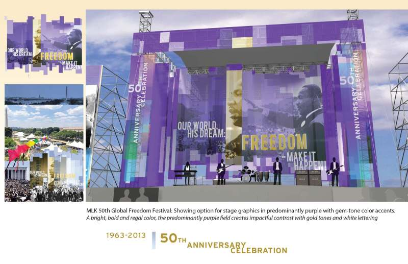 MLK 50thGlobal Freedom Festival 2013_stage__color_options_Page_3