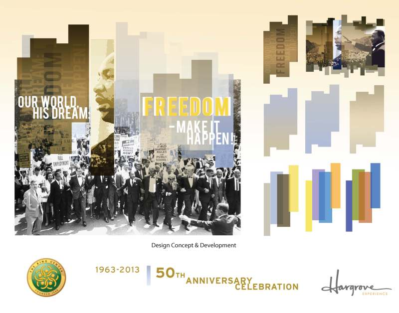MLK_Legacy Awards_conceptboard