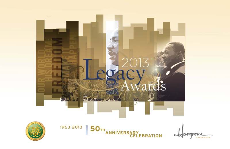 MLK_Legacy Awards_Page_1