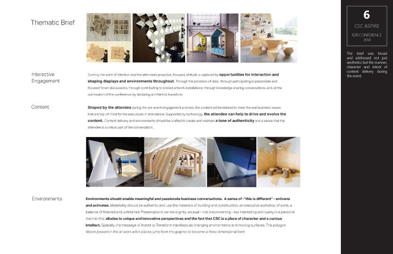 portfolio_v2016_cgi_page_36
