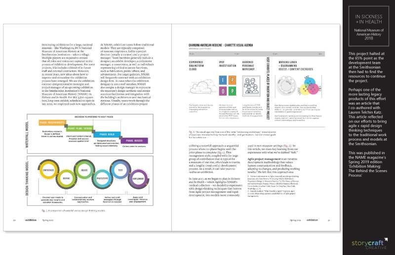 NCC Portfolio 2020_Page_06.jpg