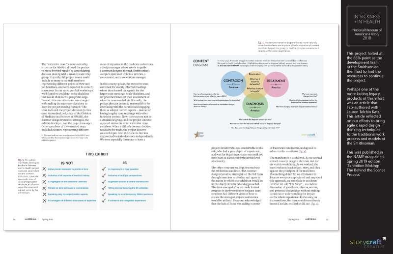 NCC Portfolio 2020_Page_08.jpg