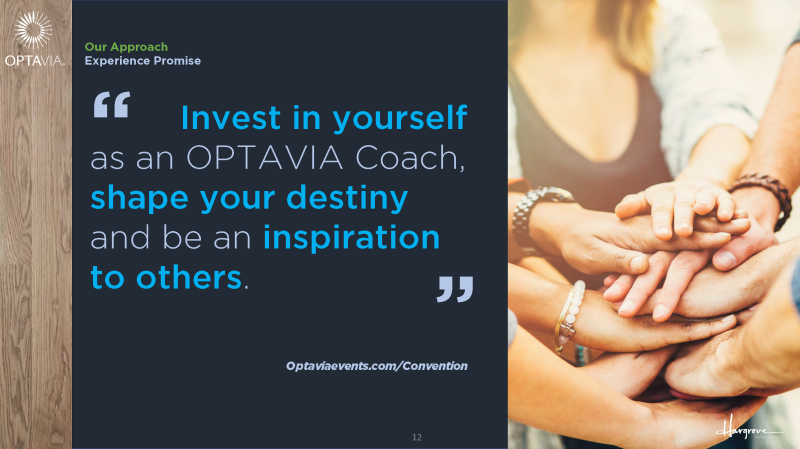 Optavia Convention 2019_presentation012519_sm (1)_Page_012.png