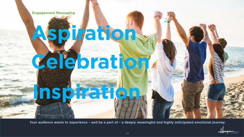 Optavia Convention 2019_presentation012519_sm (1)_Page_013.png