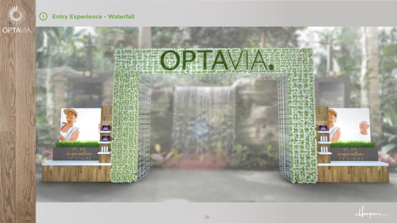 Optavia Convention 2019_presentation012519_sm (1)_Page_026.png