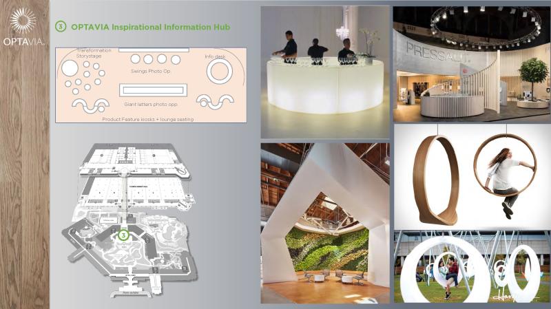 Optavia Convention 2019_presentation012519_sm (1)_Page_031.png