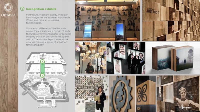 Optavia Convention 2019_presentation012519_sm (1)_Page_042.png