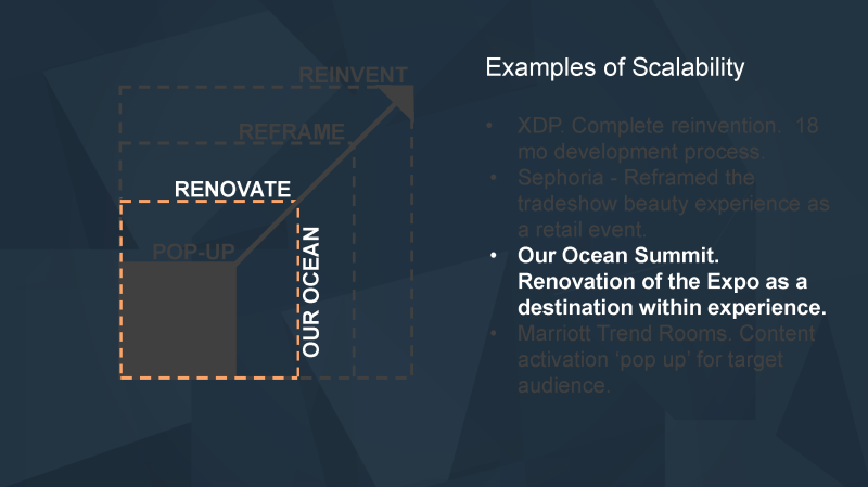 our oceans_Page_1.png